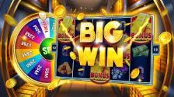 big win roulette coins