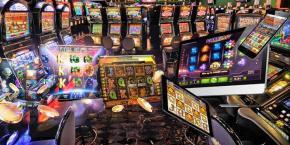 slots gold coins slot machines tablet